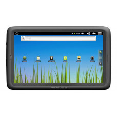 """ARNOVA 10b G2 Dual Touch - tablet - Android 2.3 - 4 GB - 10.1"""""""