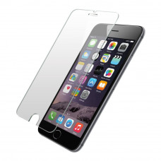 Apple iPhone 6/6s Tempered Glass Screen Protector Pro+ Clear