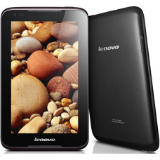 """Android Tablet Lenovo Ideatab A1000-f  7"""" inch Dual Core"""